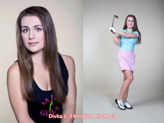 Dívka č. 3 Kristýna Kroftová 9000610 MG 3