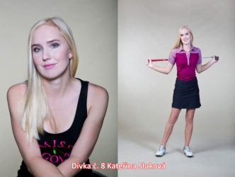 Dívka č. 8 Kateřina Sluková 9000610 MG 8