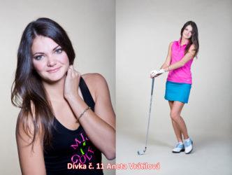 Dívka č. 11 Aneta Vrátilová 9000610 MG 11